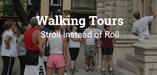 Stroll Through Chicago on a Top-Rated Tour
