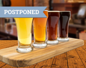 craft beer flight tastings in Chicago
